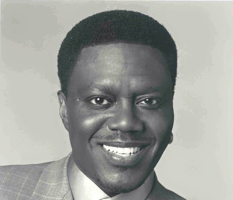 Bernie Mac3_edit