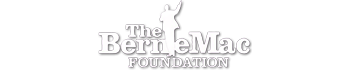 Bernie Mac Foundation